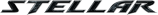 Cactus Rv New Amp Used Rv Auto Amp Powersport Sales